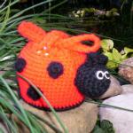 ladybugpurse